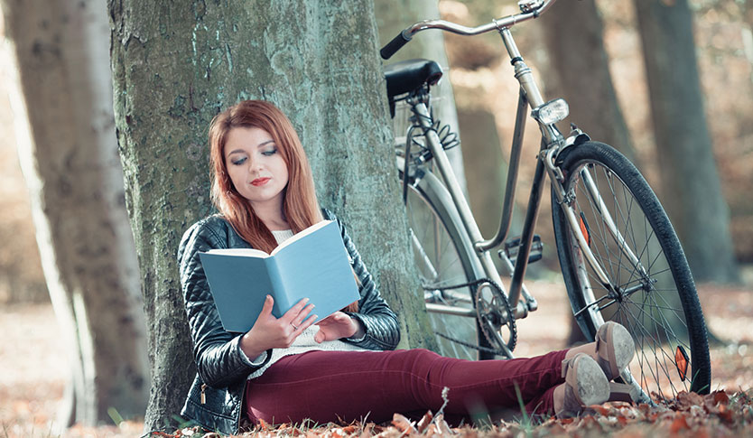 Cykelfälgar och bromsar