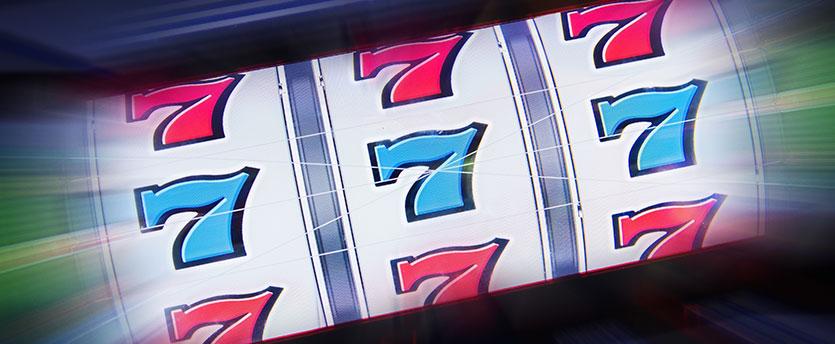 Freespin: en populär casinobonus