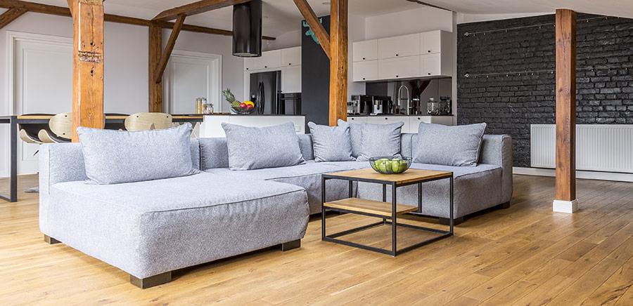 Rekommendationer kring att köpa lägenhetslarm